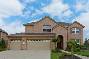 2406 Genesta Path, Sugar Land TX 77479-front1