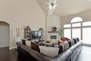 25603 canyon crossing Dr, Richmond TX 77406 (20)