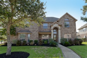 25603 canyon crossing Dr, Richmond TX 77406 (3)
