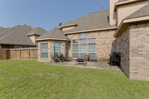 25603 canyon crossing Dr, Richmond TX 77406 (32)
