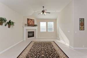 1523 Ralston Branch Way, Sugar Land TX 77479-living room