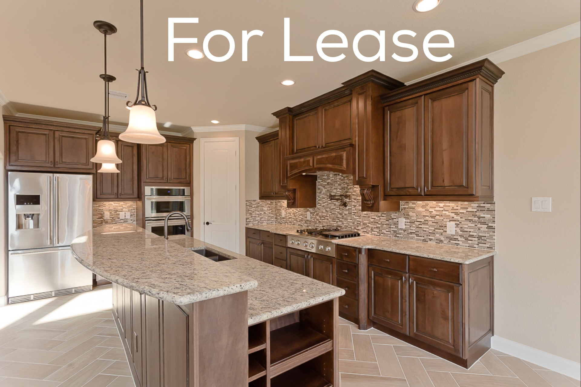 leasing a home in houston tx and surrounding areas sugar land