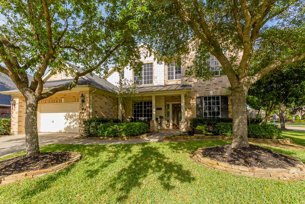fort bend county homes for sale under $300k