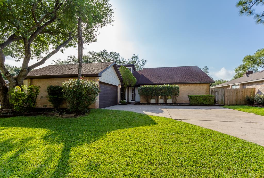 beautiful fort bend county homes for sale under $300k